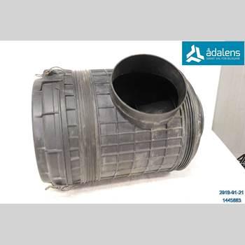 Motor luftrenare FE 340 6X2 2011 20707665