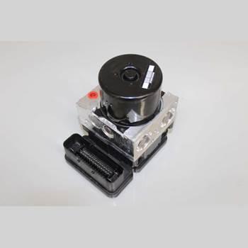 Styrenhet - Antispinn/Sladd VOLVO V70 14-16 V70 D4 2,0 133KW AUT 2WD 2015 31423349