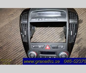 GF-L323790