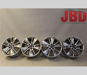 JA-L431400