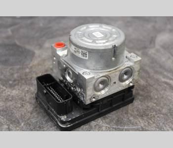 HE-L501280