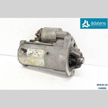 Startmotor VOLVO S80 07-13 01 S80 2007 36003222