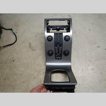 VOLVO S40      04-07 VOLVO M + S40 2007 3782566