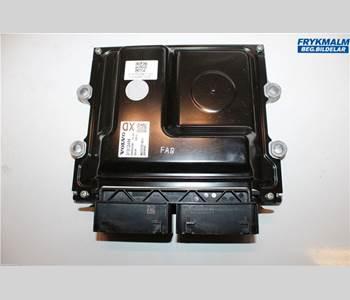 FM-L491729