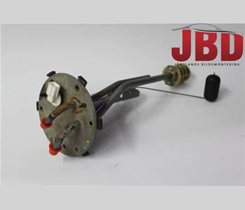 JA-L431447