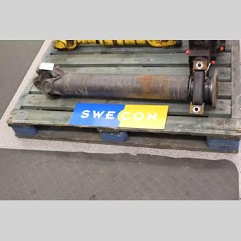 L180E 2003 VOE15085424