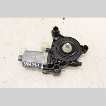 Fönsterhissmotor VW CRAFTER II / E-CRAFTER 17- 2,0 TDI  35 2018 8W0959801