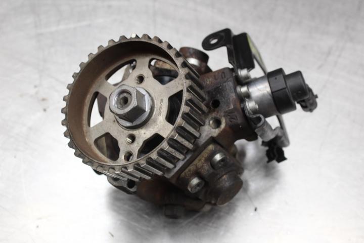 Bränsle Insp.Pump Diesel till PEUGEOT 308 2008-2013 VI 9683703780 (0)
