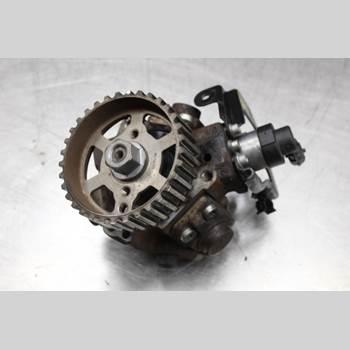 Bränsle Insp.Pump Diesel PEUGEOT 308 08-13 1.6HDi Kombi-sedan 109HK 2008 9683703780