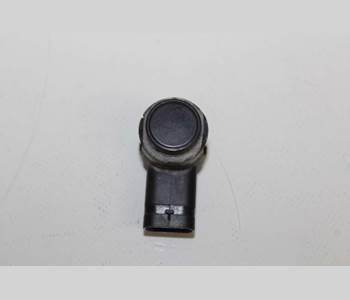 F-L888751