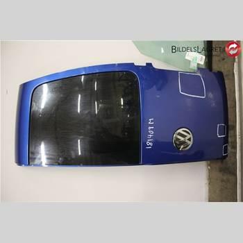 VW CADDY      04-10 Vw Caddy      04-10 2009 2K0 827 092 G