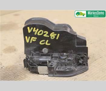 V-L193544