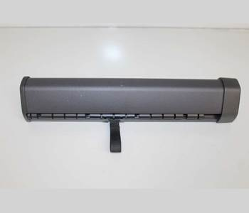 F-L889293