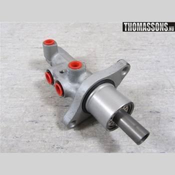 BROMS. HUVUDCYLINDER FORD FOCUS C-MAX I 03-06 C-MAX (I) 2008 1547478