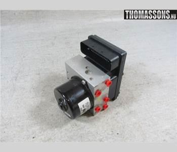 J-L560182