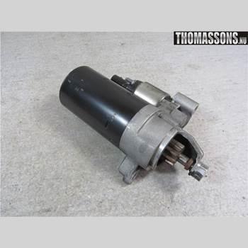 AUDI A4/S4 08-11 AUDI A4 V6 TDI SEDAN, 4D 2008 059911021D