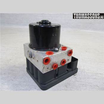 ABS Hydraulaggregat PEUGEOT 207 207 2008 4541CY