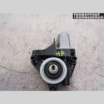 Fönsterhissmotor VOLVO S60 11-13 VOLVO F + S60 2011 31253064