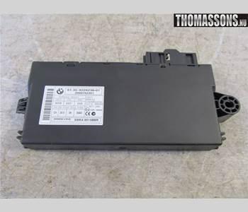 J-L604589