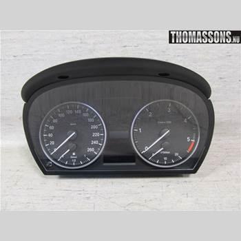 BMW X1 E84 10-15 BMWBMW X1 2.8 X-DRIVE KOMBI 5D 2010 62109283815