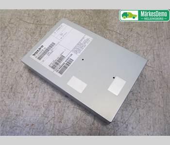 J-L973080