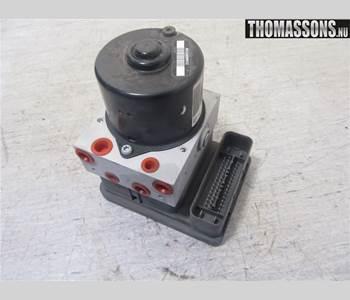 J-L966905