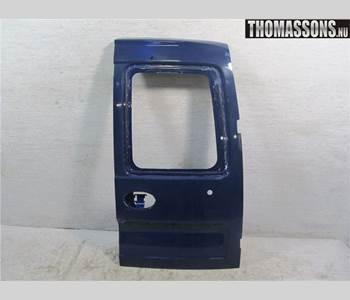 J-L960939