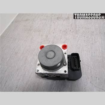 ABS Hydraulaggregat TOYOTA VERSO-S 11-16 TOYOTA XP12(A) 2011 4405052D90