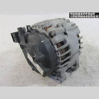 Generator FORD C-MAX II  11-14 FORD DXA  2011 1704769