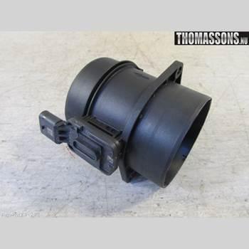 MB B-KLASS (W246) 12-18 MERCEDES-BENZ 246 2012 A645090004880
