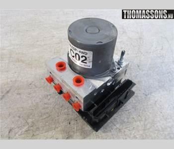 J-L590754