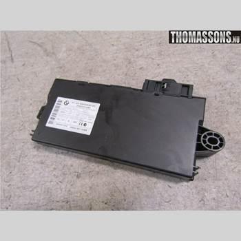 BMW 3 E90/91 SED/TOU 05-12 BMW 3-SERIE 6-CYL SEDAN 4D 2007 61359395657