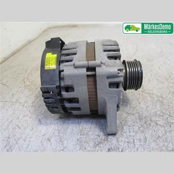 KIA OPTIMA 00-15 Kia Optima 00-15 2012 373002A805