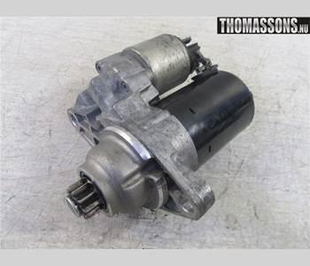 J-L592900