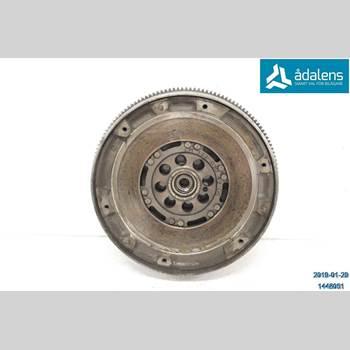 MB E-KLASS (W210) 96-03 MERCEDES-BENZ E 200 1999 A1110304305