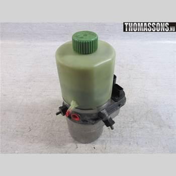 Styrservo Pump Elektrisk SEAT IBIZA IV 08-16 SEAT            6J  2010 6R0423156B