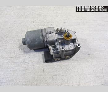 J-L585055