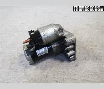 J-L602028