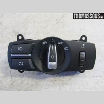 BMW 5 F10/F11/F18 09-17 BMW 5-Serie (F10/F11) 2010 61319192744
