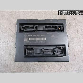 AUDI A4/S4 08-11 AudiAUDI A4 D SEDAN 4D 2010 8K0907064CQ