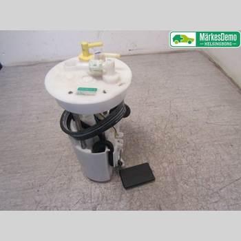 Bränslepump El HONDA CIVIC 06-11 HONDA CIVIC 5DR 2009 17045SMGE01