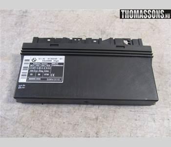 J-L606216
