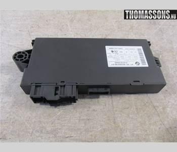J-L606715