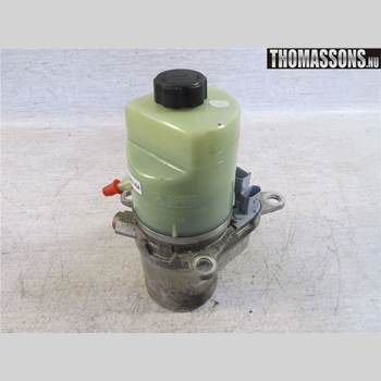 Styrservo Pump Elektrisk FORD C-MAX I  07-10 FORD DM2 2010 1736876