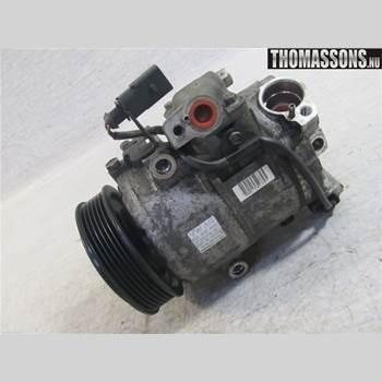 SEAT IBIZA III   06-08 SEAT IBIZA 1,4 ECO-TDI R 2008 6Q0 820 808 GX