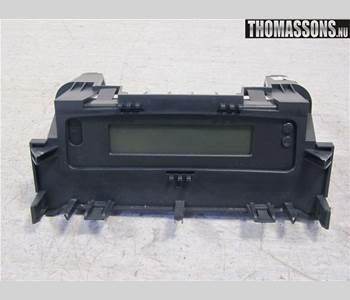 J-L592993