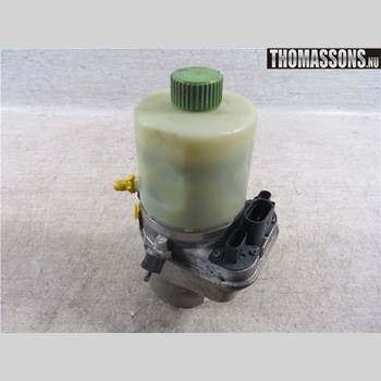 Styrservo Pump Elektrisk SEAT IBIZA IV 08-16 SeatSEAT IBIZA D KOMBI-SEDAN 5 2011 6R0 423 156 B