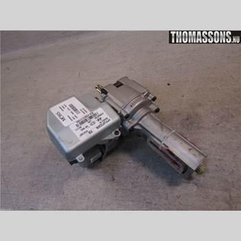 HYUNDAI i30 07-12 i30 (I) 2012 56310-2L701AS1