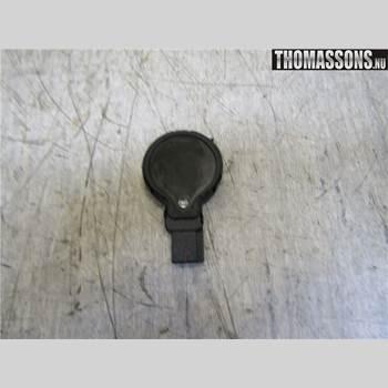 SENSOR REGN/IMMA TOYOTA AVENSIS 09-15 TOYOTA AVENSIS 2011 8994105030