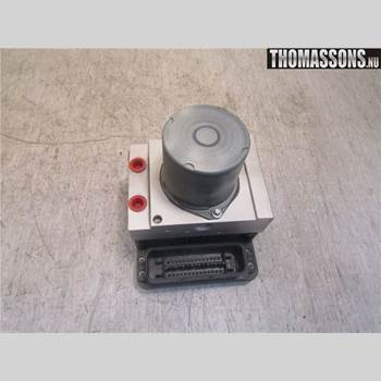 ABS Hydraulaggregat AUDI A6/S6 12-18 AUDI A6 2.0D KOMBI 5D 2012 4G0614517R